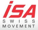 ISA 389/108-0