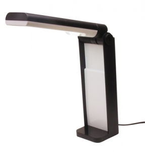 Folding Lamp-0