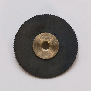 Spare Ring Cutting Wheel -0