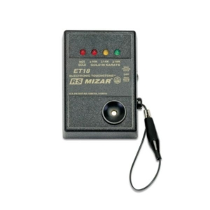 Mizar ET-18 Gold Tester-0