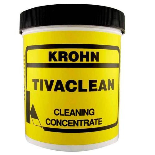 Krohn Tivaclean Electrocleaning Concentrate-0