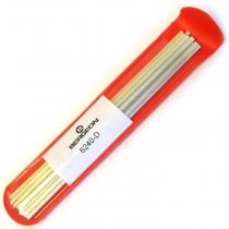 Bergeon 6240-D Scratch Brush Refills