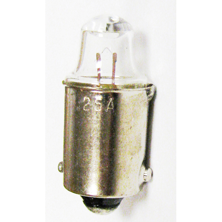 ISO-TIP 7700 Replacement Bulb-0