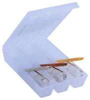Kif Trior Tool Kit-0