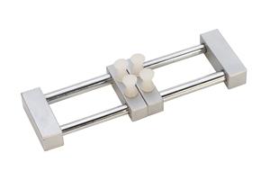 Adjusting Slide Movement Holder-0