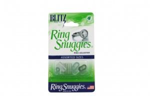 Ring Snuggies® - 6 pack-0