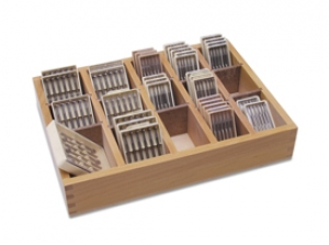 Wooden Bur Box-0