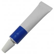 Bergeon Jismaa Blue Lubricant 6441-E