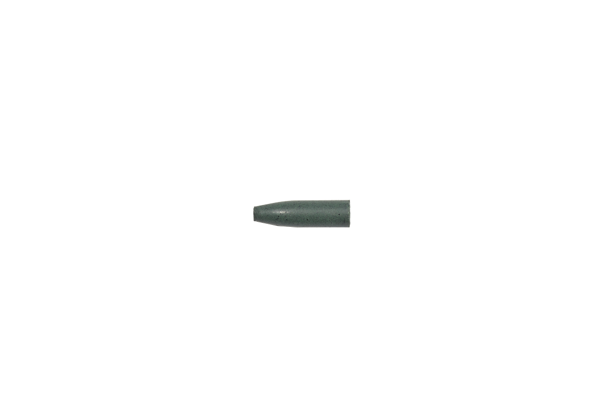 Cratex Bullet Point, 5/8