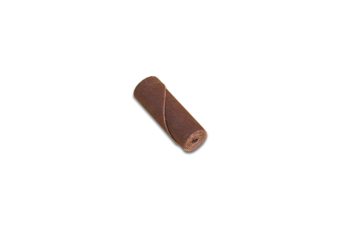 Cartridge Rolls, 1
