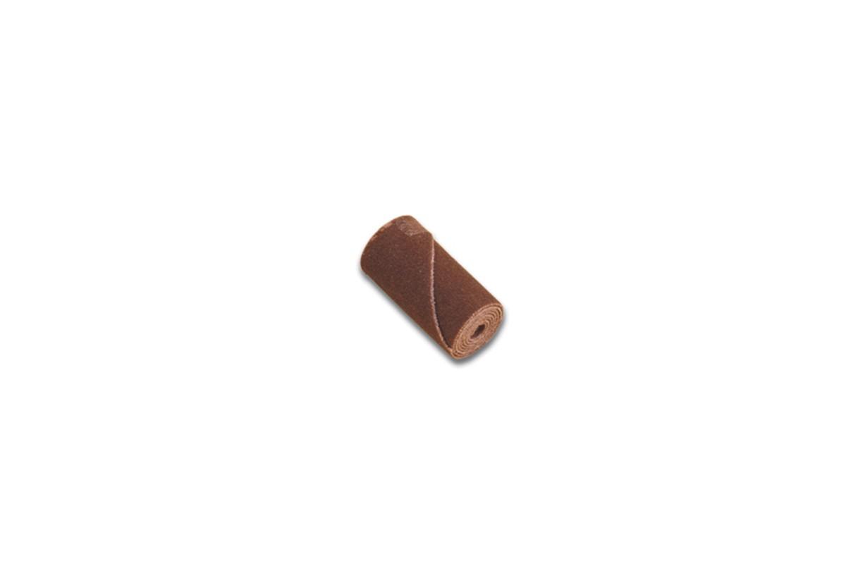 Cartridge Rolls, 1-1/2