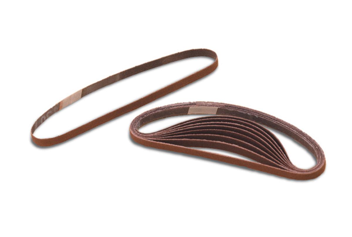 Santaper Belts