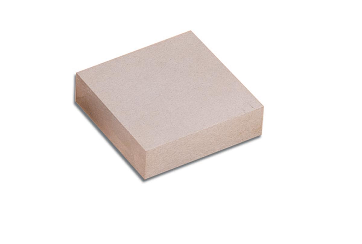 Square 2-1/2
