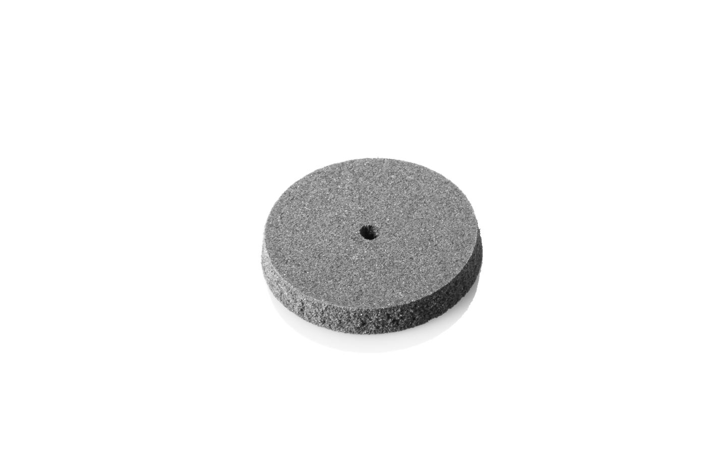 Pacific Abrasives Silicone Carbide 7/8