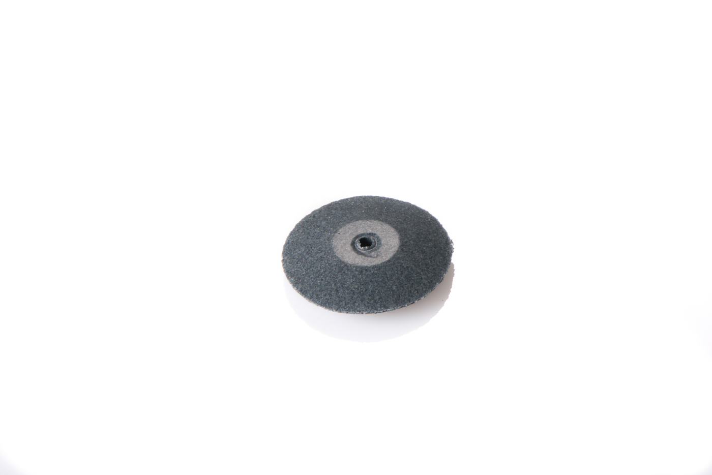 Pacific Abrasives Silicone Carbide Knife Edge Wheels, 5/8