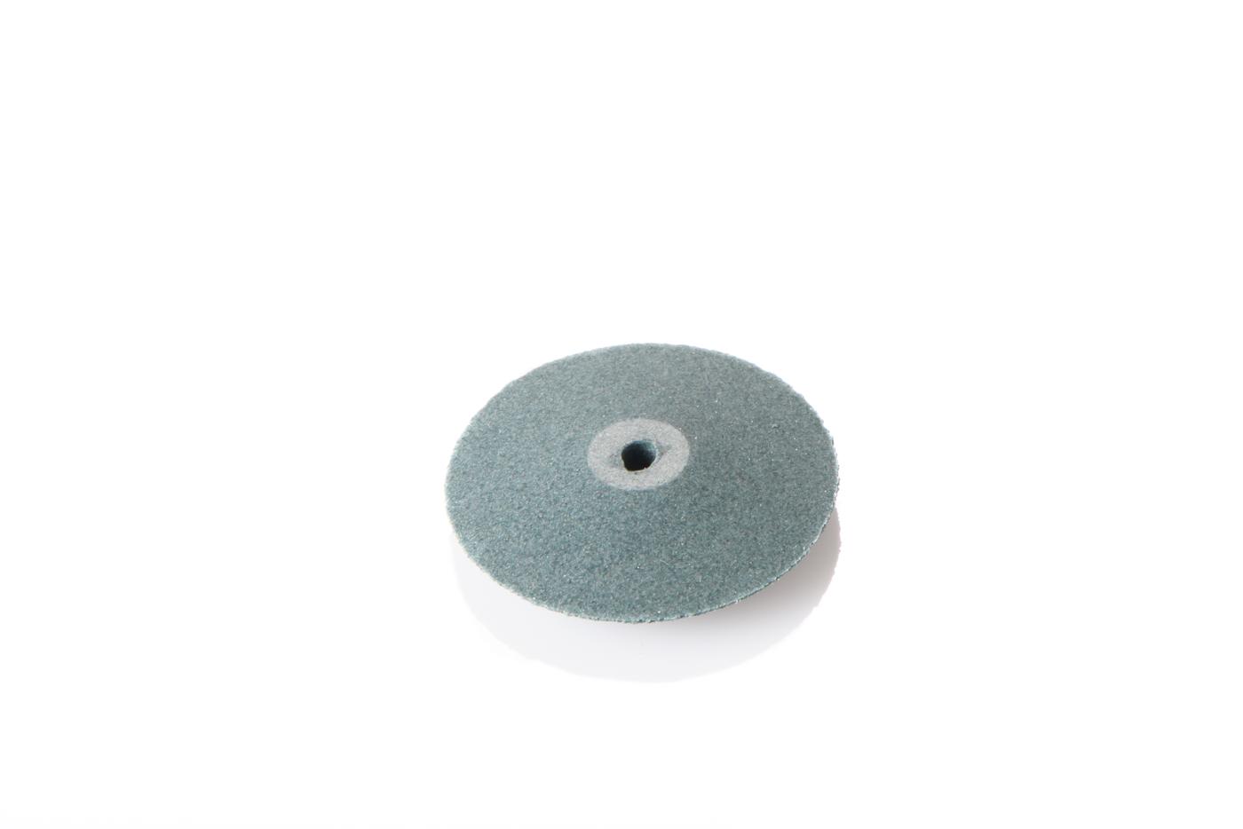 Pacific Abrasives Silicone Carbide Knife Edge Wheels, 7/8