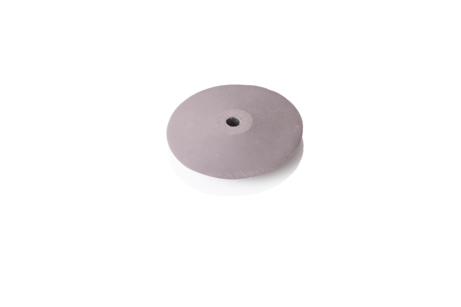 Pacific Abrasives Pink Hi Shine 7/8