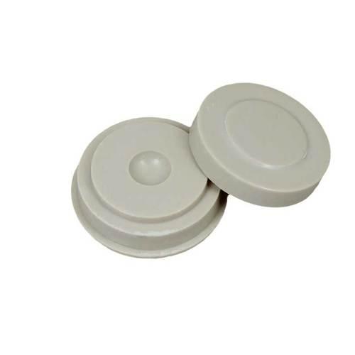 Plastic Oil Cup-0