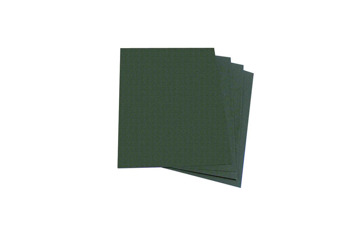 Matador Waterproof Paper, Grit 400
