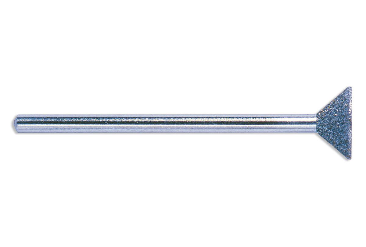 Diamond Point, Inverted Cone 75 Degree