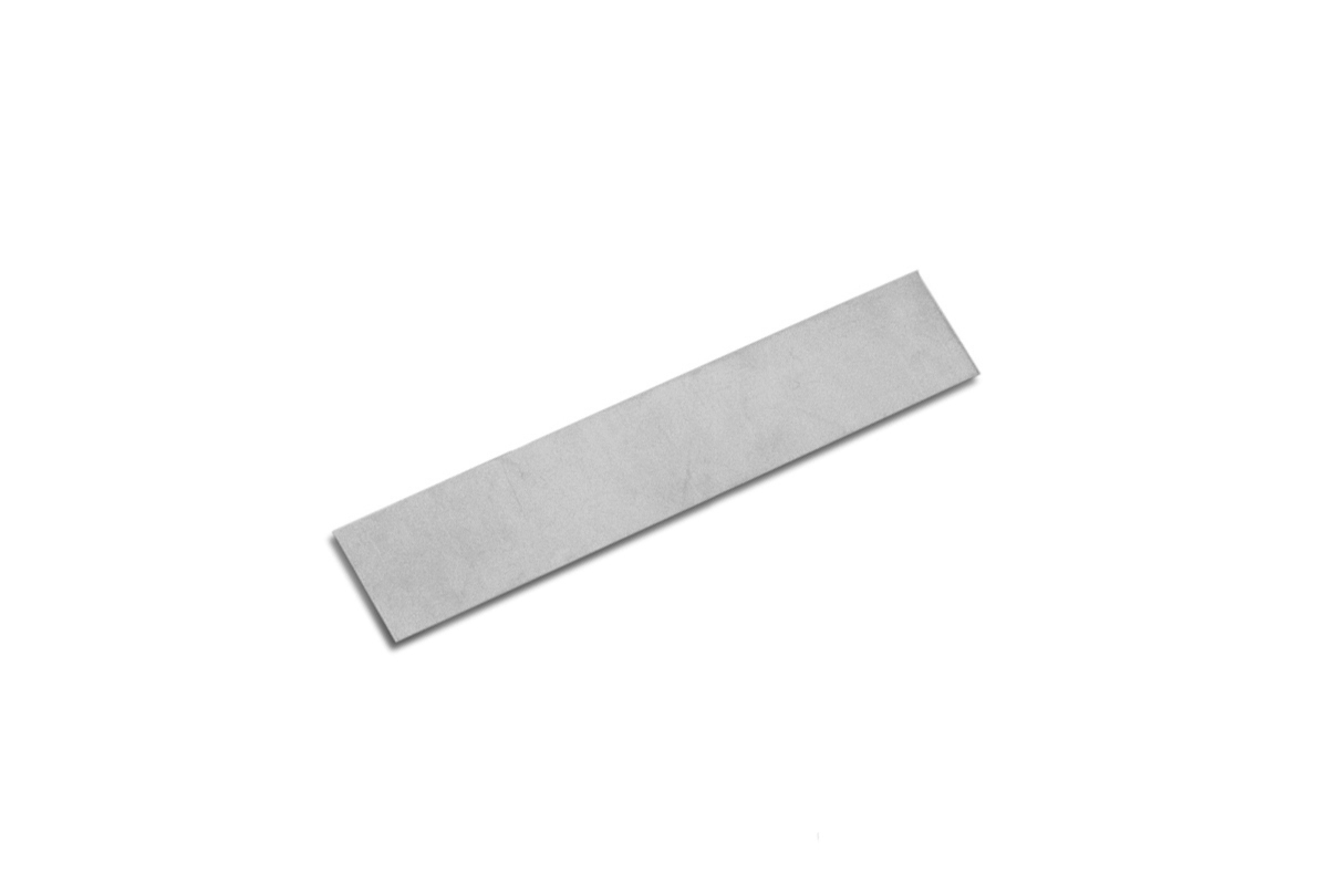 nickel anode plating