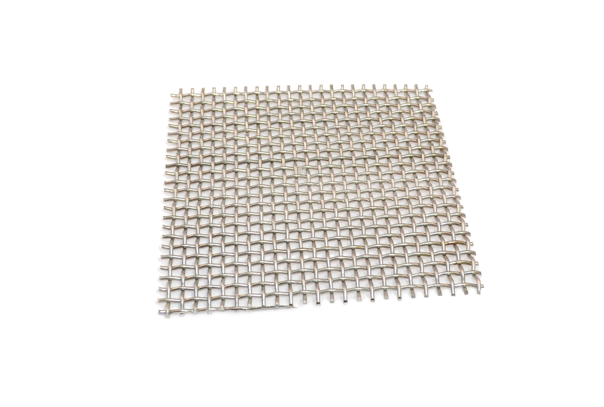 Heating Frame-6X6 Heavy