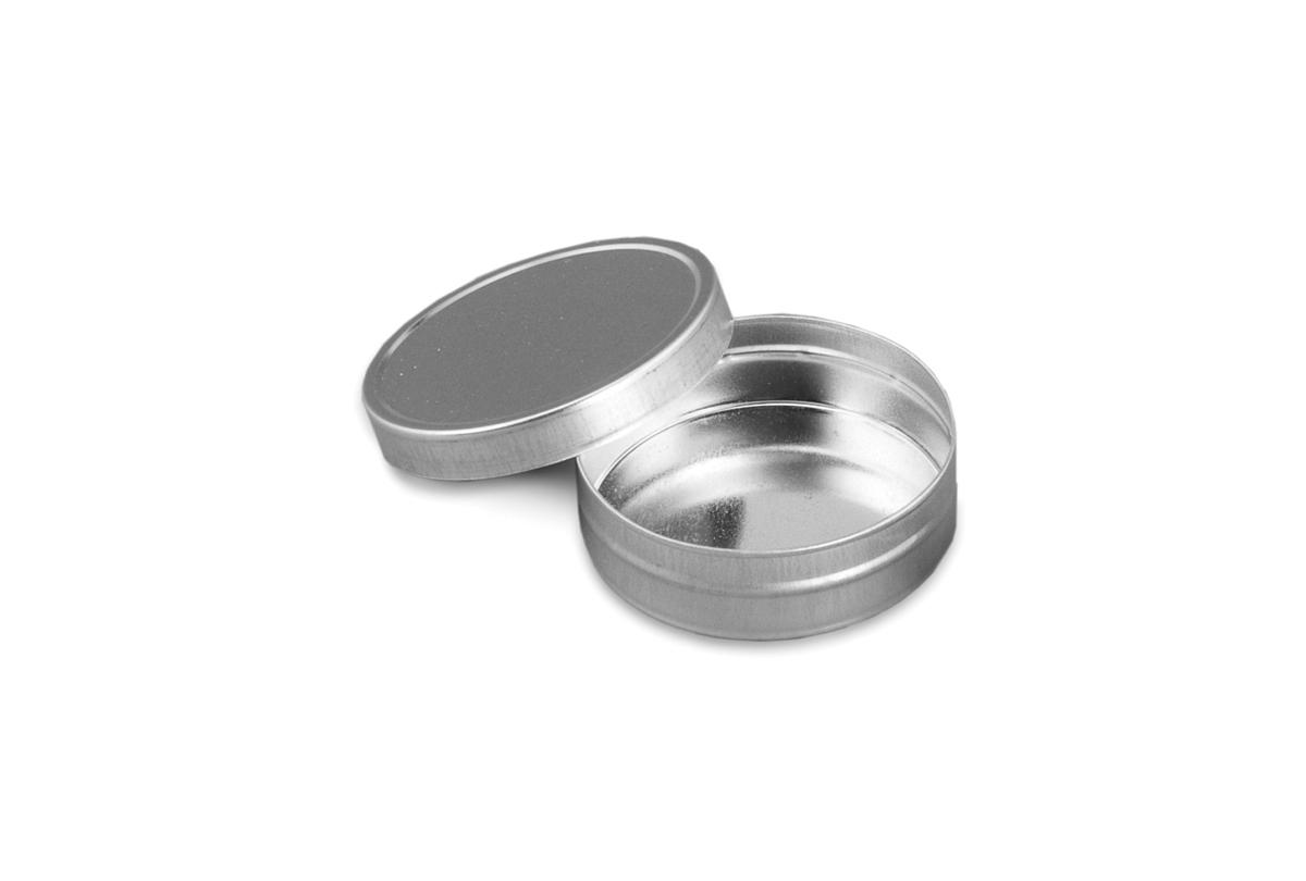 Tin Round 2
