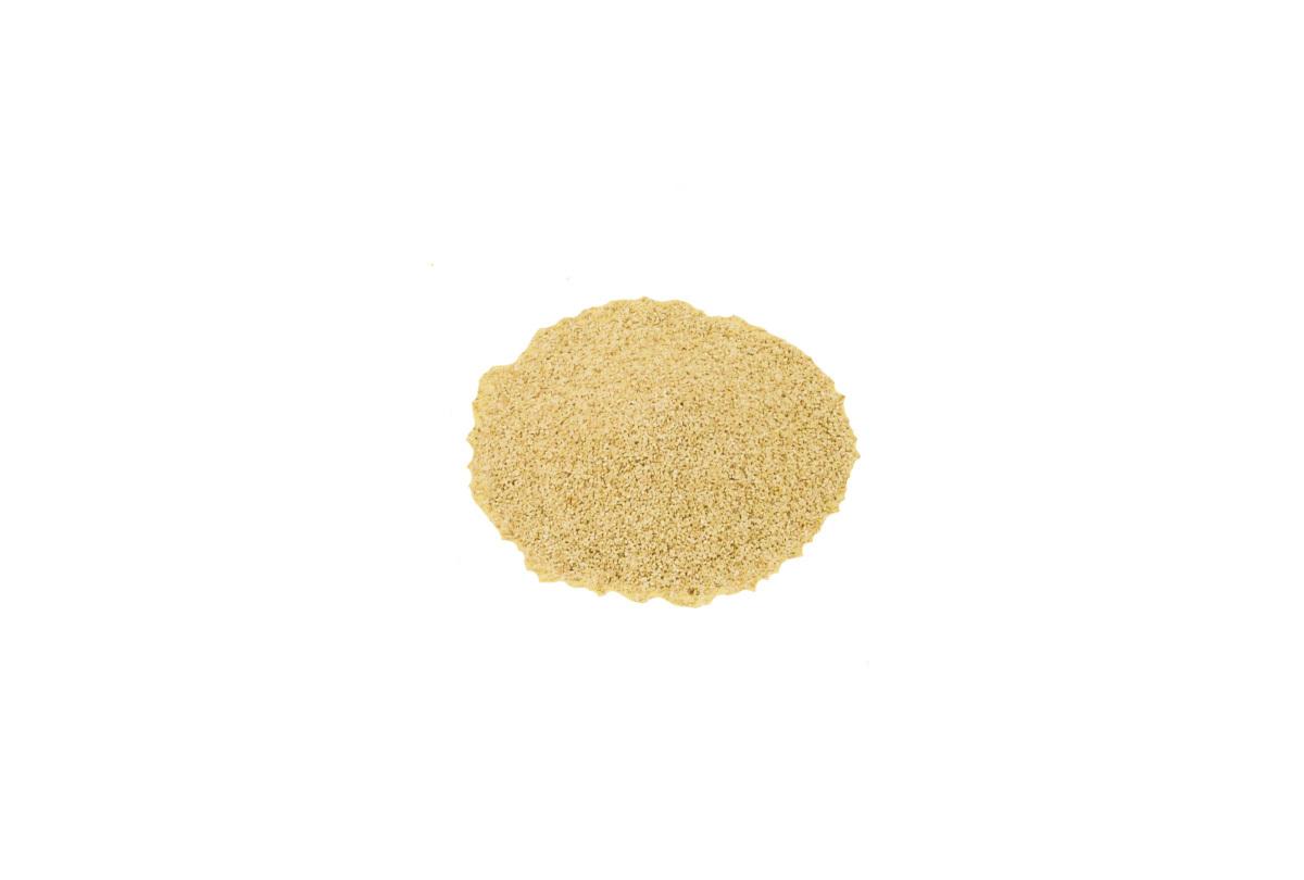 Sawdust, 1 Pound Box