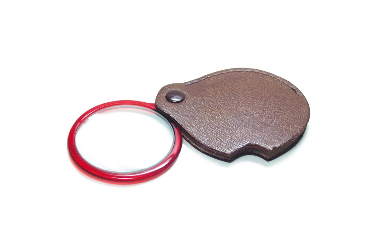 PEER® Pocket Magnifier