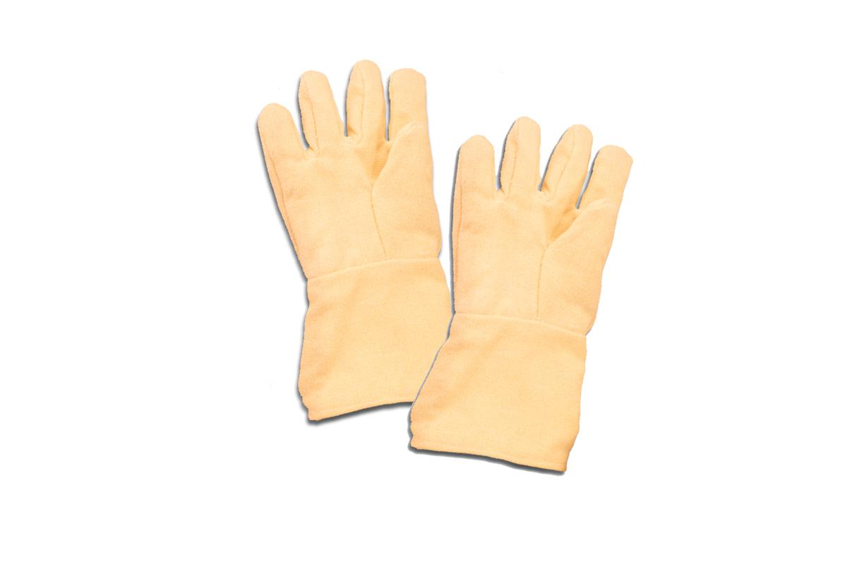 Asbestos Free Gloves