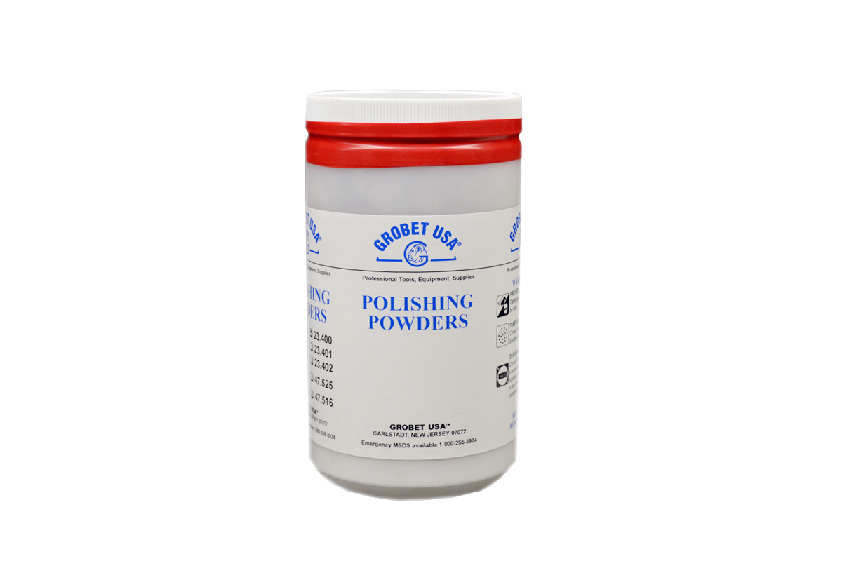 Pumice Powder-4F Flour, 1 lb