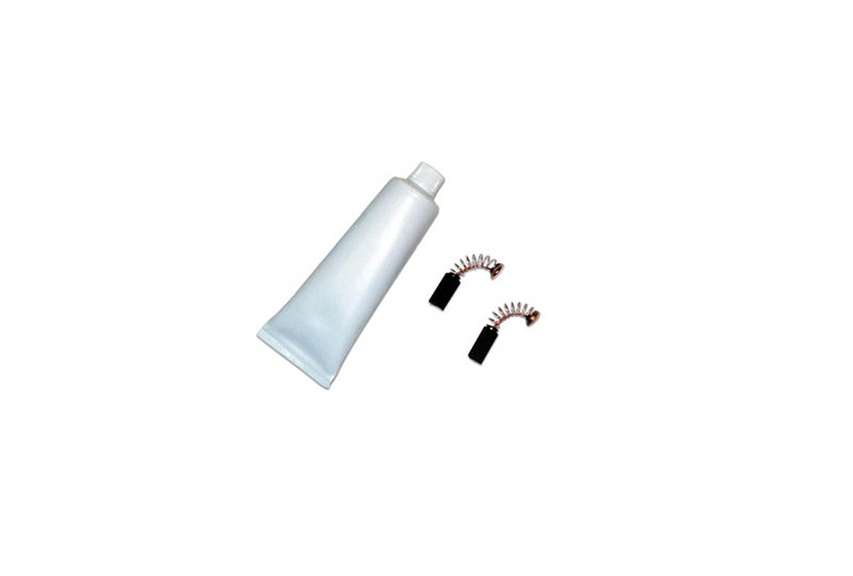 Maintenance Kit For Flex Shaft