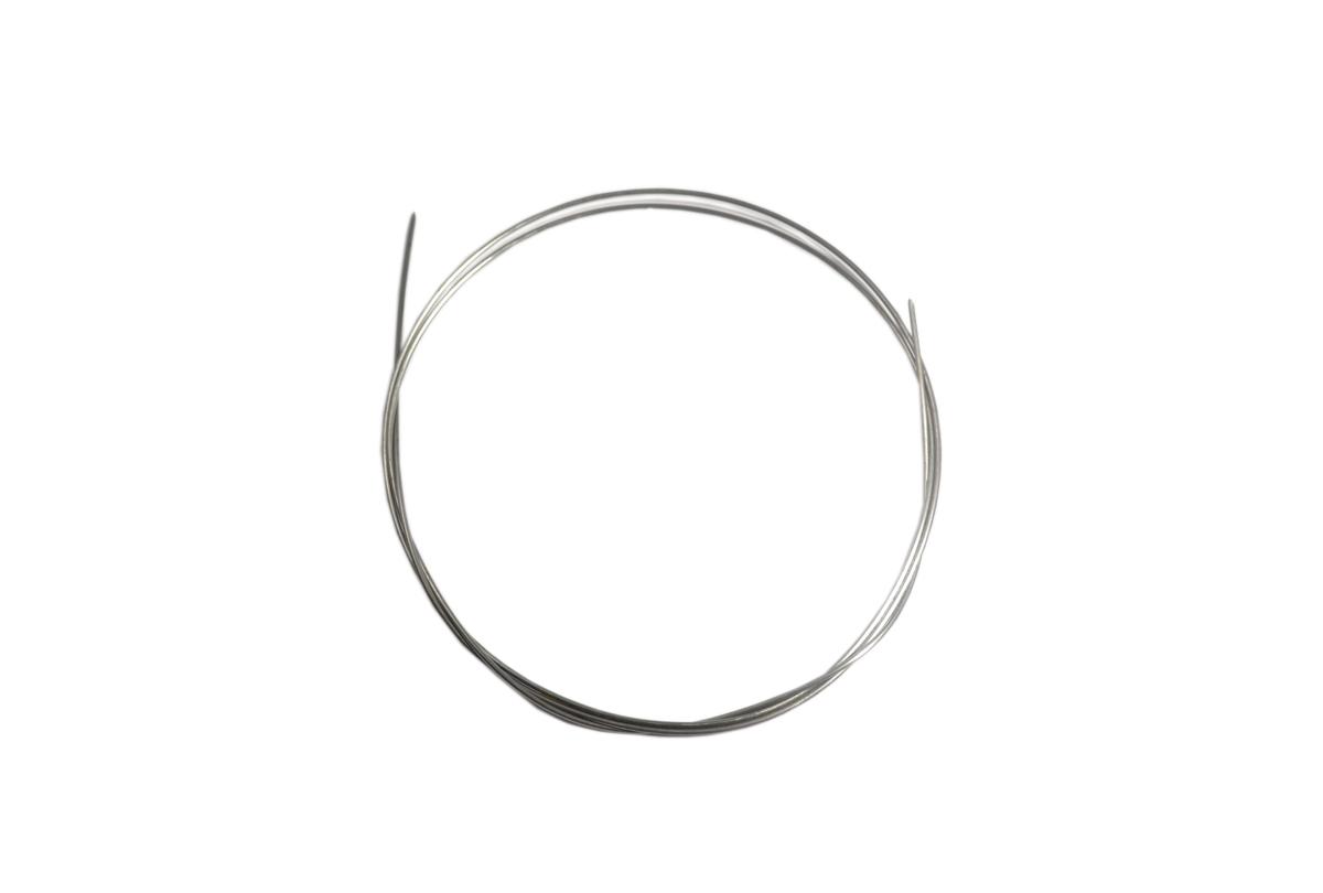 Peerless Round Spring Wire