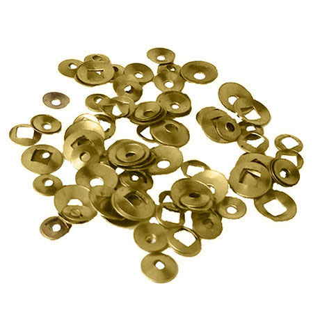 dial washer assortment