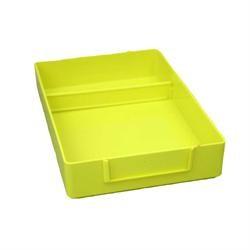shop tray