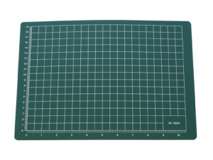 Excel Blades 8 1/2
