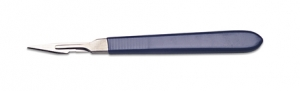 Deluxe Covered Scalpel Knife Handle