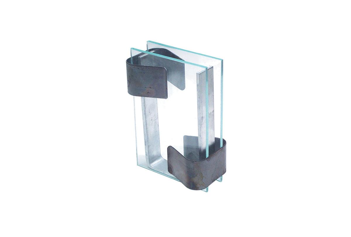 See-Thru Mold Frame Set 5/8