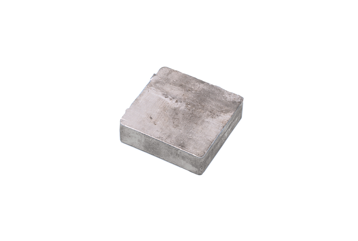 Dapping Lead Block