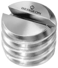Bergeon Screwdriver Set Screw