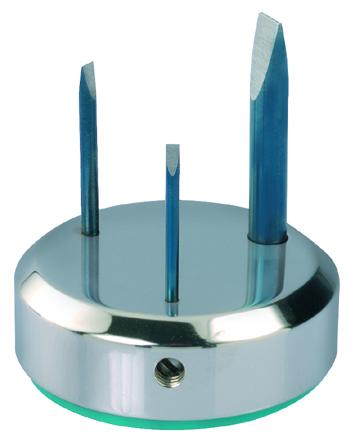 Horotec Tool for Bracelet Screws