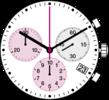 Ronda 5040D-H2 Quartz Watch Movement-0