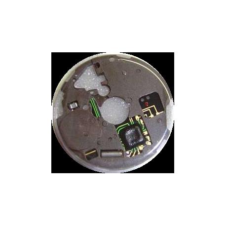 ETA 251.262 Electronic Circuit-0