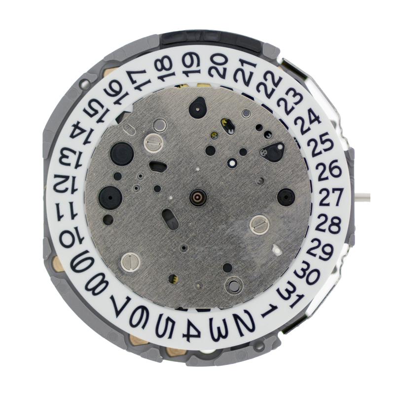 Mioyta JP11 Quartz Watch Movement