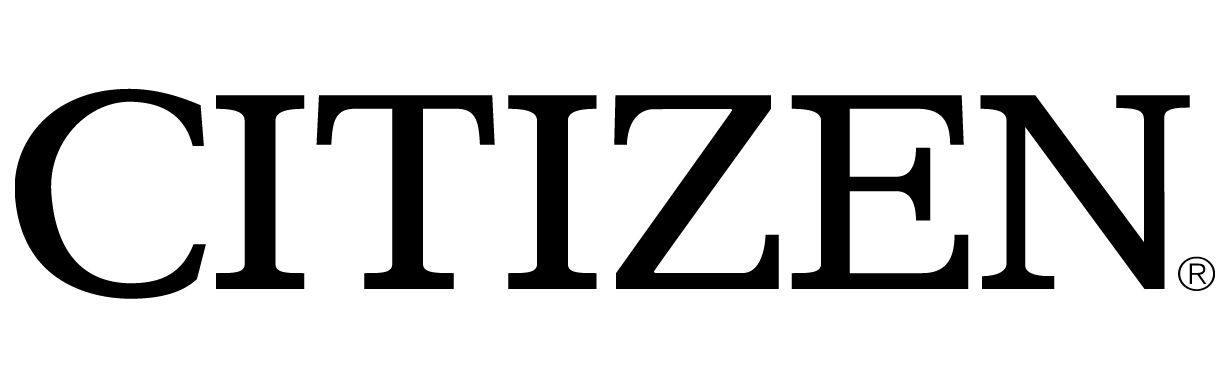 Citizen E761 Quartz Watch Movement
