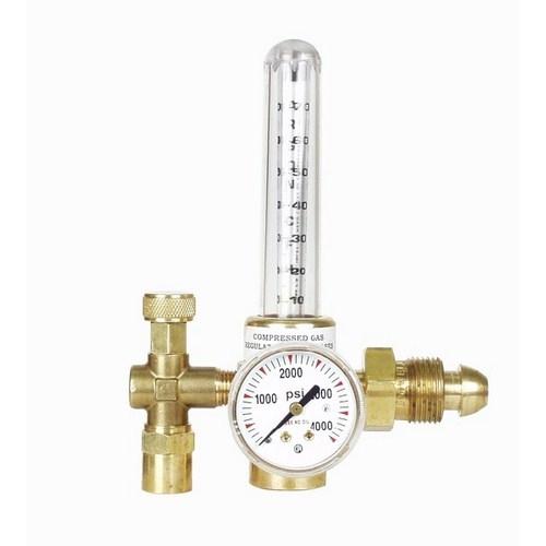 Flowmeter Argon/Oxygen-0