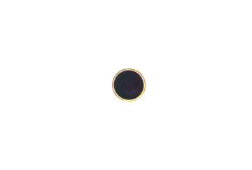 Ceramit-Opaque Blue 2 Oz